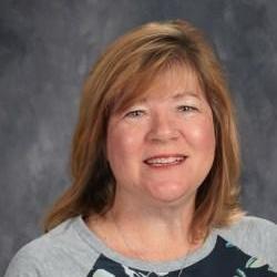 Jennifer Duncan '88's Profile Photo