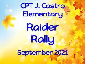 September Raider Rally 2021.jpg