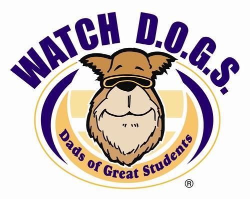 Watch D.O.G.S logo