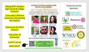 Passport to success Presents Our Lunch Session Success Panelists.jpg