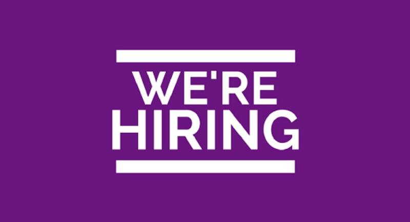 Open Positions at MMBDA Featured Photo