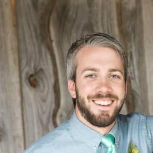 Joshua Scott's Profile Photo