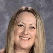 Jennifer Thomason's Profile Photo