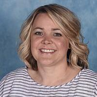 Shana Pyle's Profile Photo