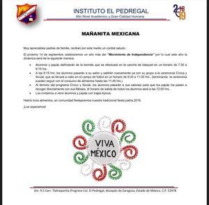 mañanita mexicana 3.jpg