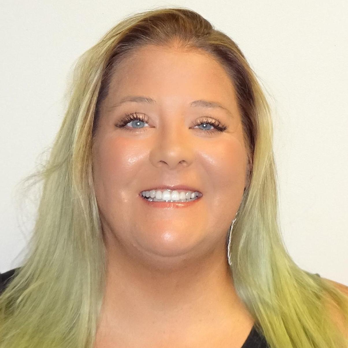 LAURIE AUBIN's Profile Photo