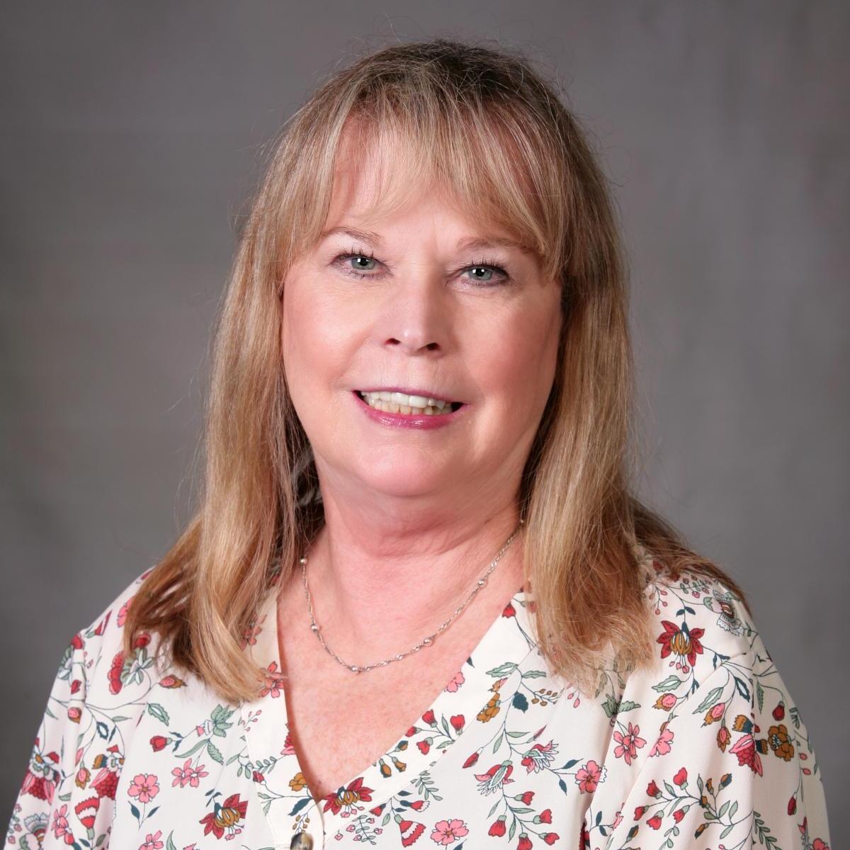 Rosalie Riemann's Profile Photo