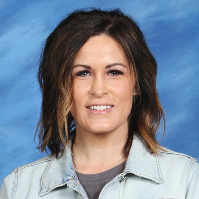 Staci Ferguson's Profile Photo