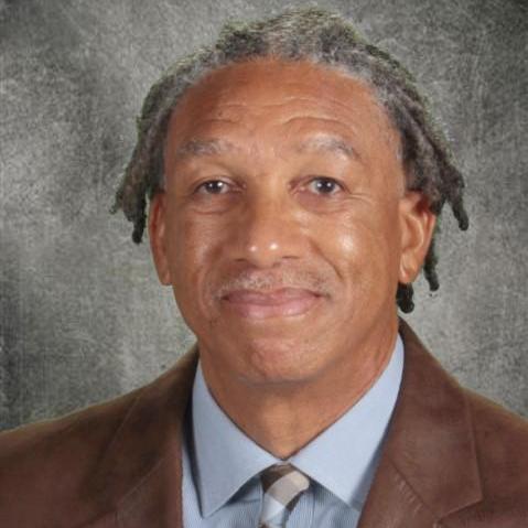 David Simril's Profile Photo