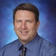 Charles Wiest's Profile Photo