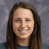 Kayla Collum's Profile Photo
