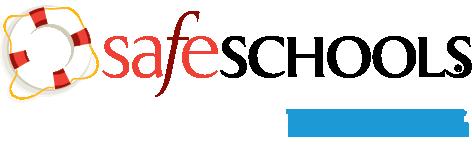 Safeschools Training Logo