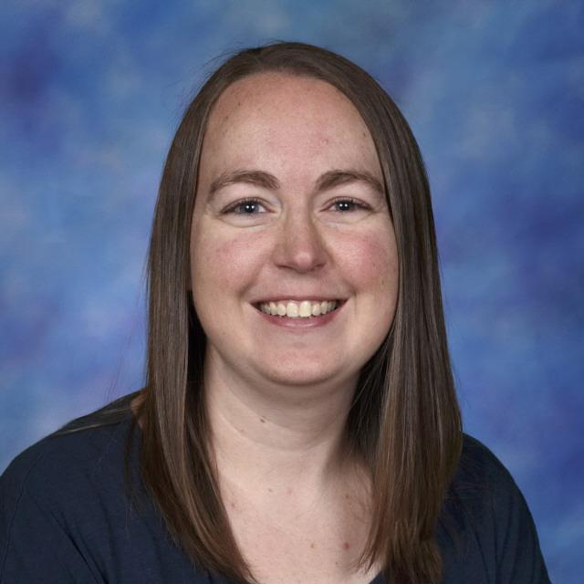 Joanne Bayles's Profile Photo