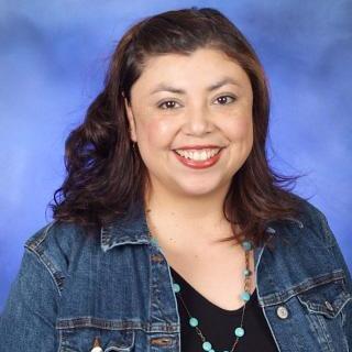 Diana Bolstad's Profile Photo