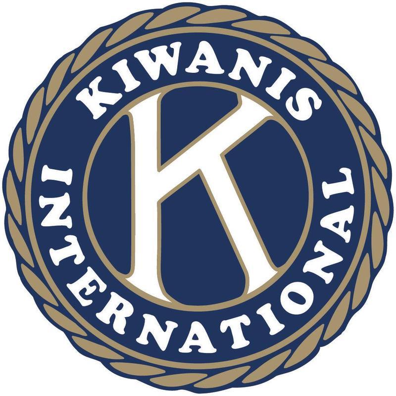 Kiwanis Scholarships @ Maspeth High School Featured Photo