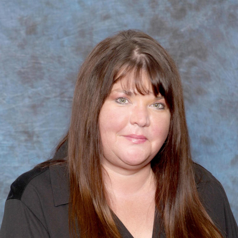 Kelli McNeil's Profile Photo