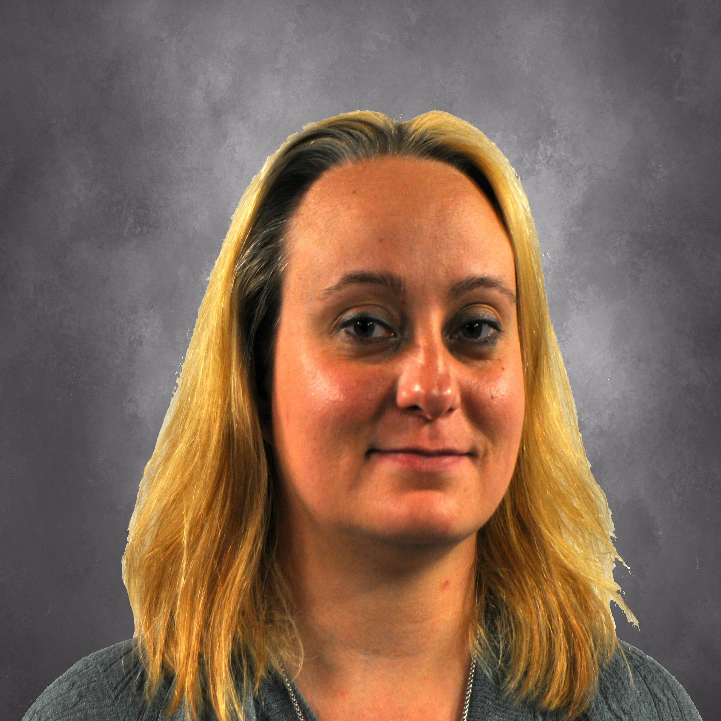 Melissa Coine's Profile Photo