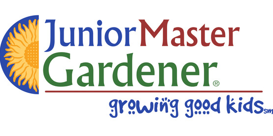 jr master gardener