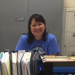 Monica Dos Anjos's Profile Photo
