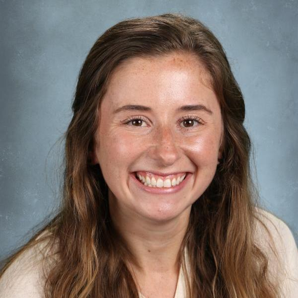 Julia Martin's Profile Photo