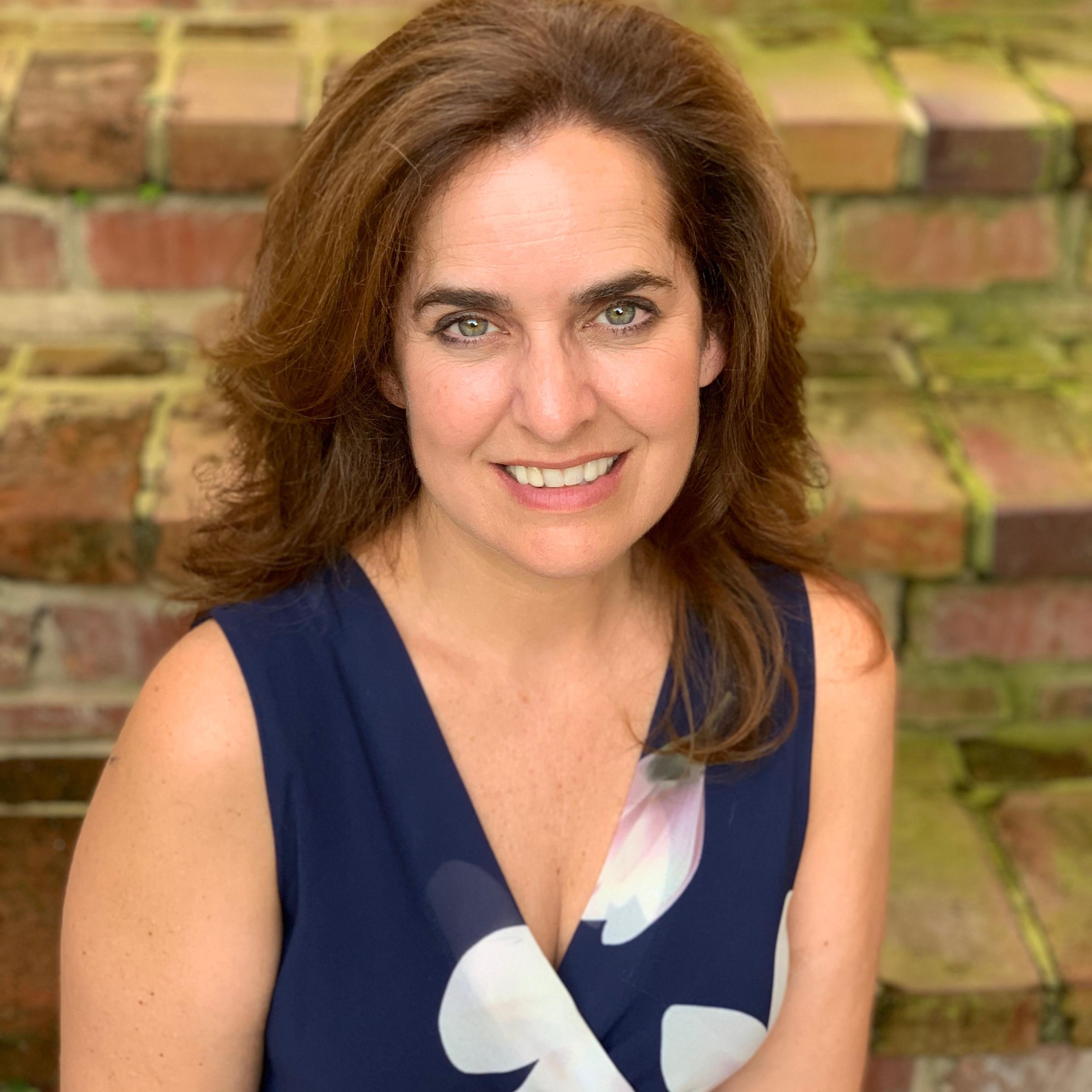 Carolyn Clark's Profile Photo
