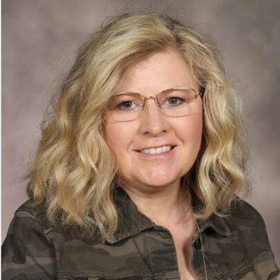 Rachel Olson's Profile Photo