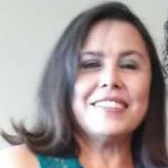 Noemi Morales's Profile Photo