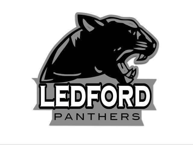 Ledford Panther