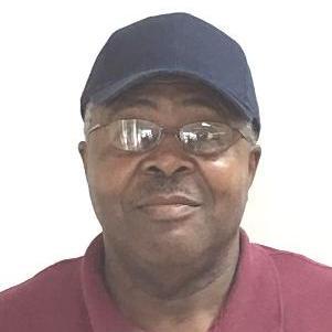 Charles Dorsey's Profile Photo