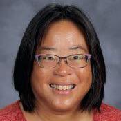 Karen Straskraba's Profile Photo