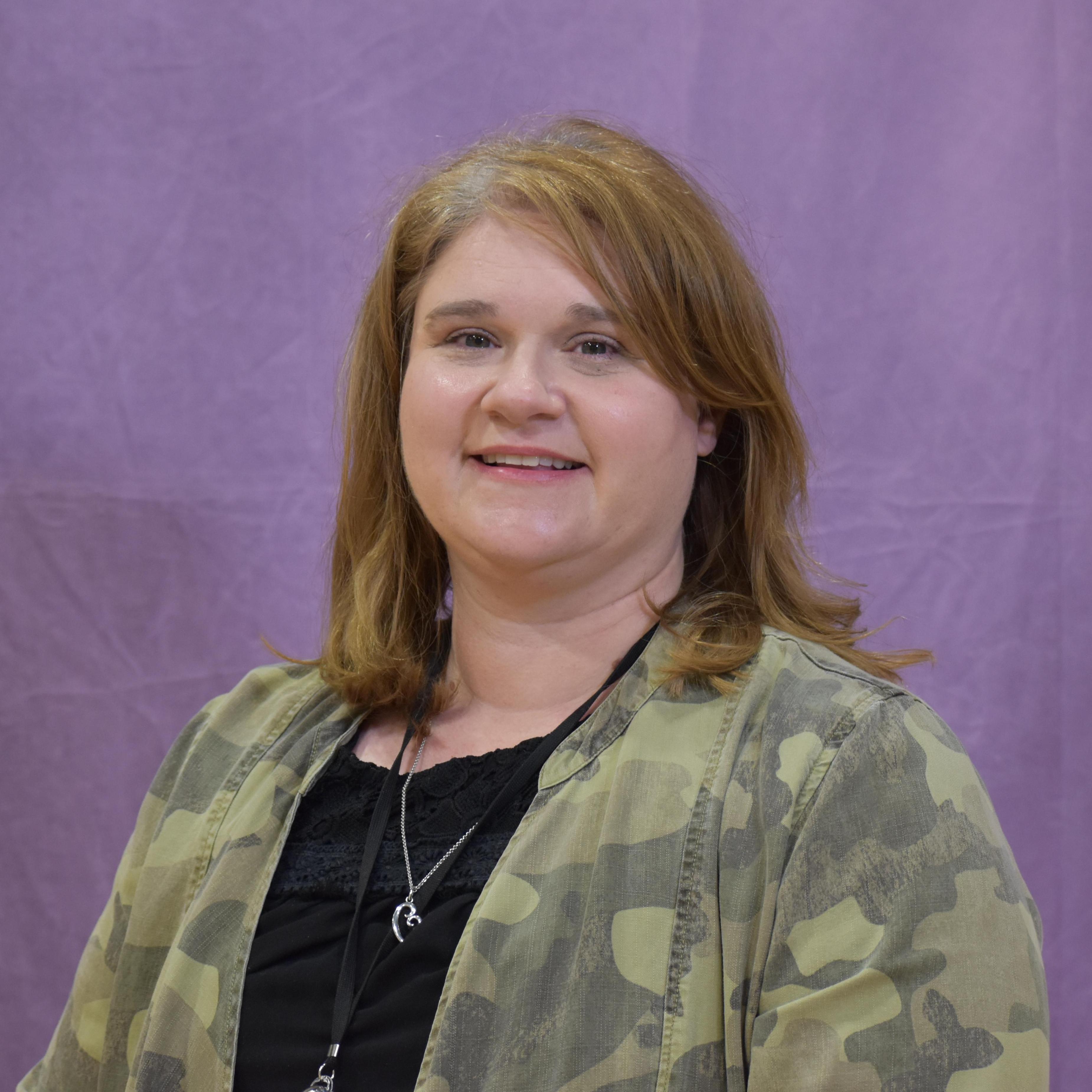Julia Boane's Profile Photo