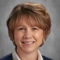 Diane Hurst's Profile Photo