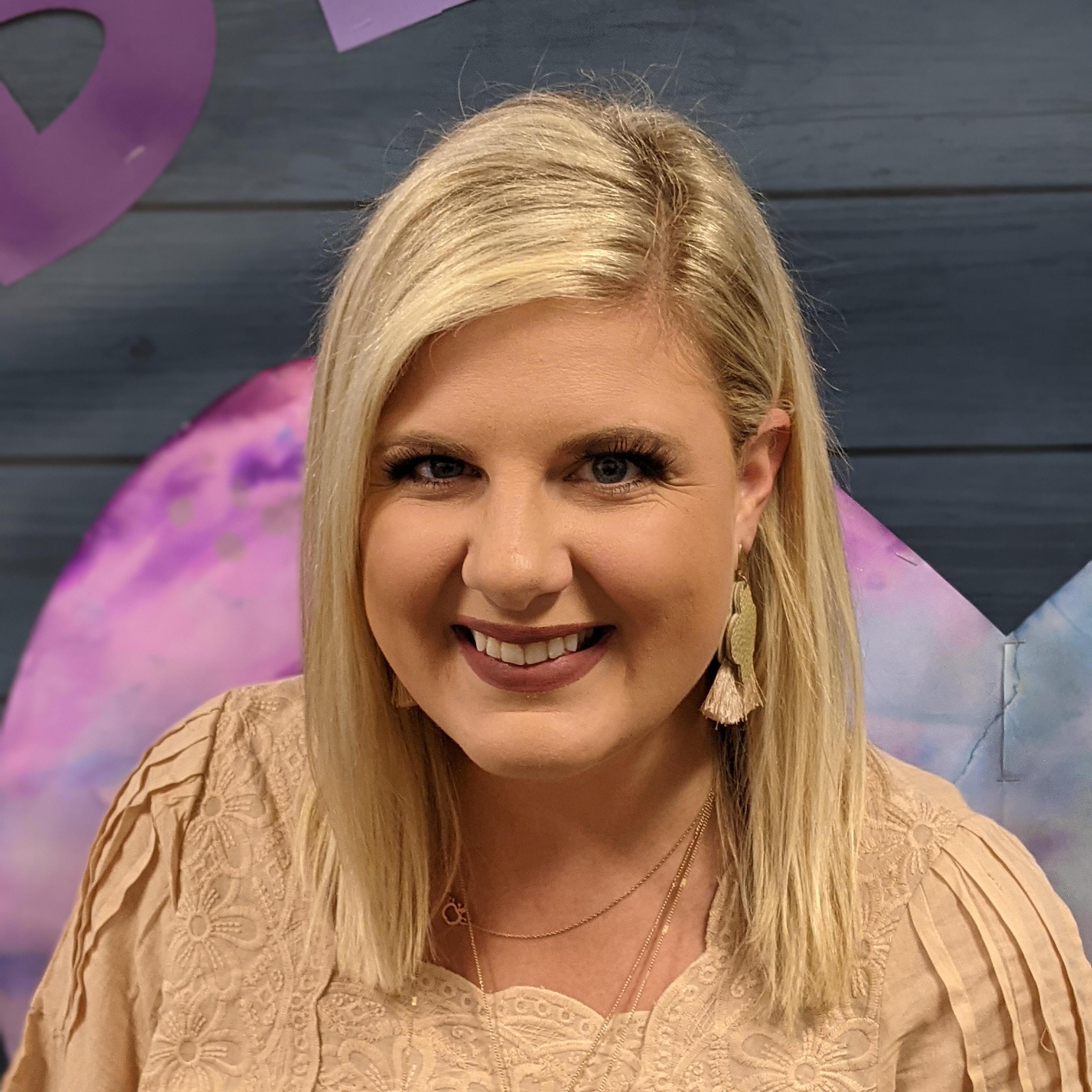 Alayni Blum's Profile Photo