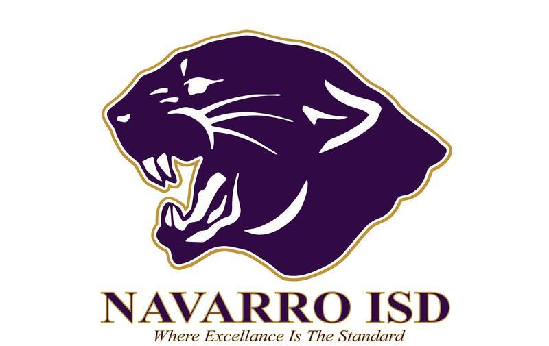 Navarro High School Graduation - Class of 2019 Featured Photo