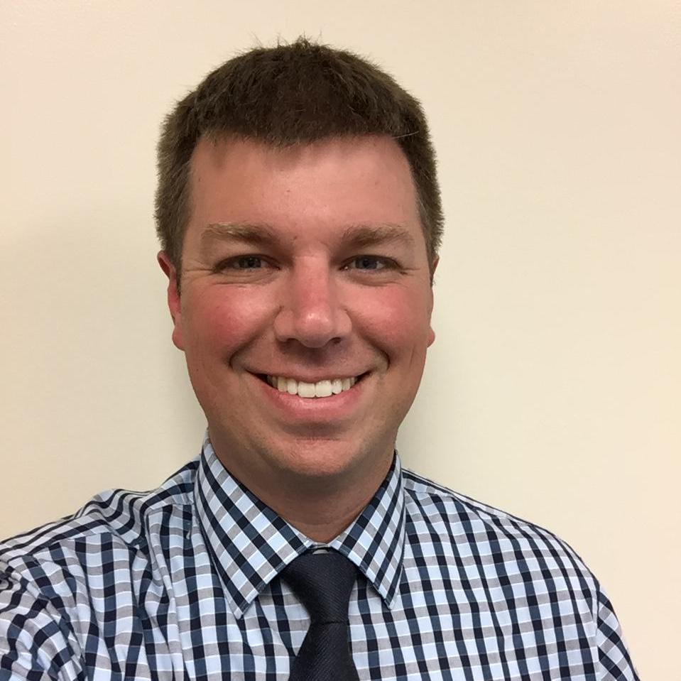 Jonathan Webb's Profile Photo