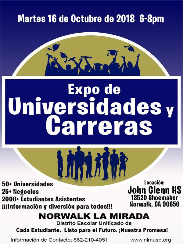 COLLEGE-&-CAREER-FLYER-2018-Spanish.jpg