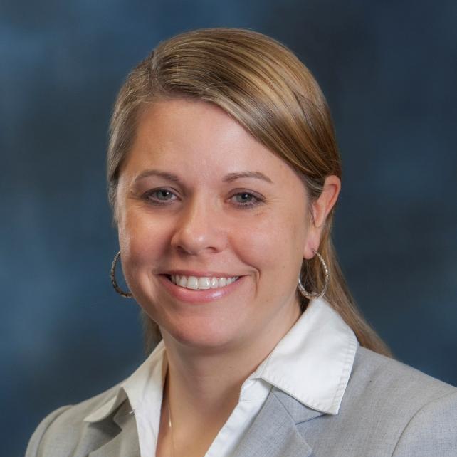 Jennifer DiFulvio's Profile Photo