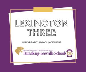 Important Announcement Regarding Our Student Feeding Program
