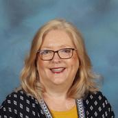 Vickey Williams's Profile Photo