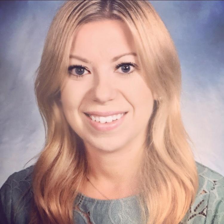 Krista Santoro's Profile Photo