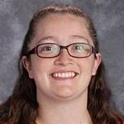 Samantha Miller's Profile Photo