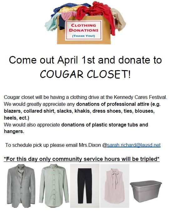 Cougar Closet.jpg
