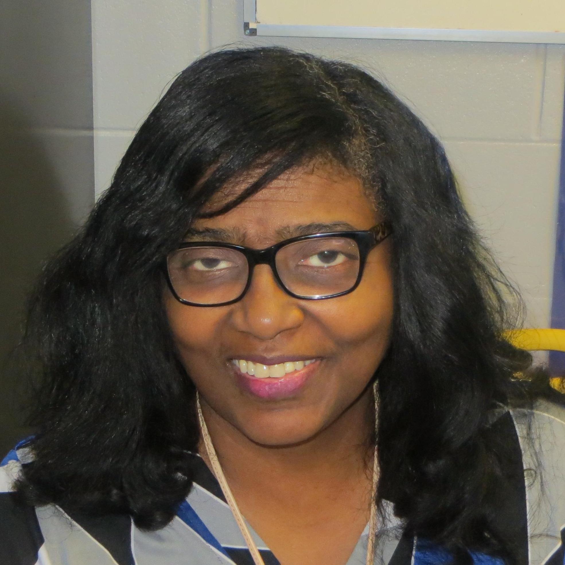 Sonia Hester's Profile Photo