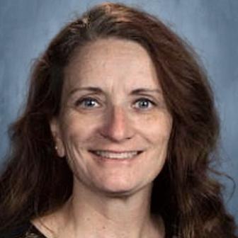 Nicole Meachum's Profile Photo