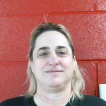 Tamara Mcduffie's Profile Photo