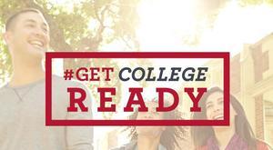 college ready.jpg