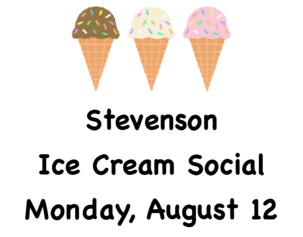 Stevenson Elementary Thumbnail Image