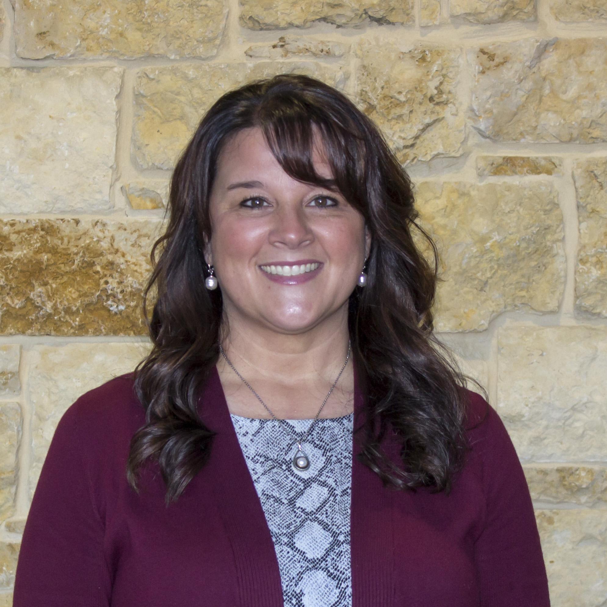 Kellie Camp's Profile Photo