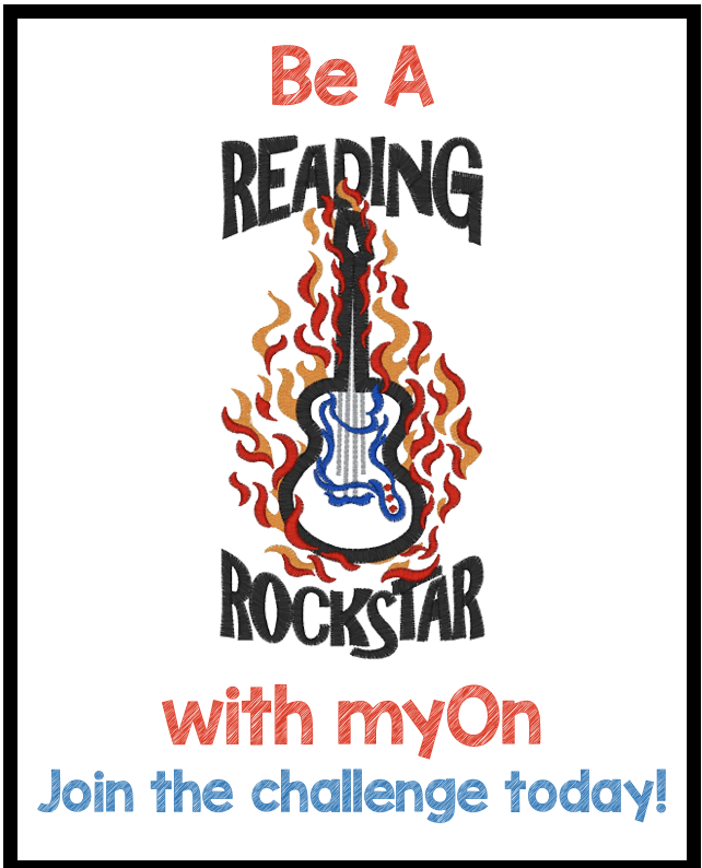 myon rockstar.png