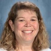Jennifer Loomis's Profile Photo